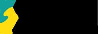 Nutriactivania
