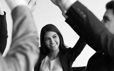 Benefits of Corporate Wellness program