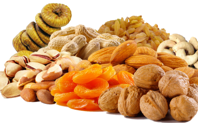 15 foods to include in your diet during winters