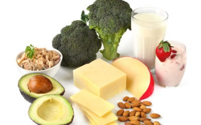 How can vegetarians fulfill their daily protein requirement?