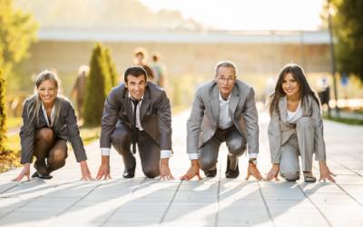 5-Ways to Promote Corporate Wellness Program