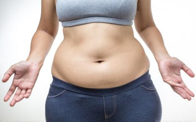 Is inch loss a myth or reality?
