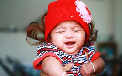 Ways For Handling Your Fussy Eater – Tips by Child Nutritionist Avni Kaul