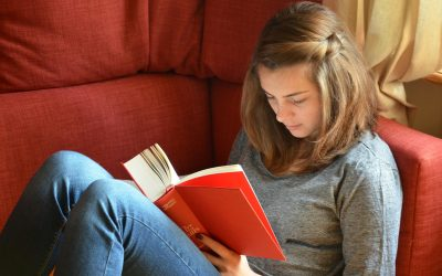 Diet Tips To Reduce Exam Stress in Students