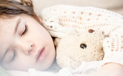 How to Safeguard Children from Swine Flu with Nutrition & Food?