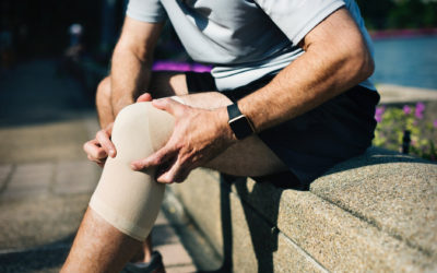 Wonder Foods to Help Ease Arthritis Pain