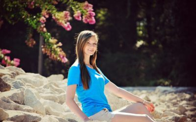 How to Keep Your Skin Healthy During the Summers?